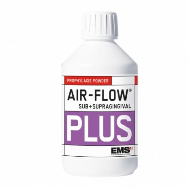 Pudra AIR-FLOW PLUS EMS