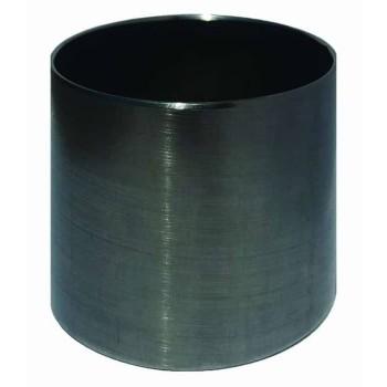 Ring metalic nr 6