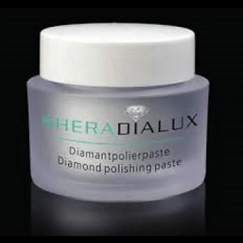 Shera Dialux 20g
