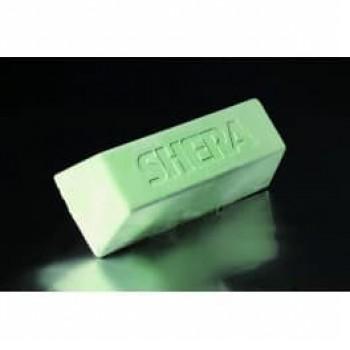 Sherapol 701
