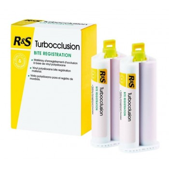 Turbocclusion 50 ml