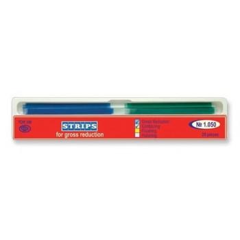 VM Benzi abrazive 25buc