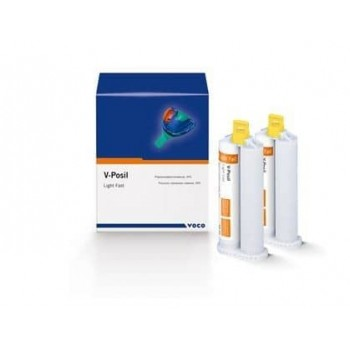 V-POSIL LIGHT FAST 50ML VOCO