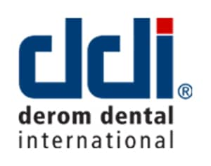 DDI - Derom Dental International