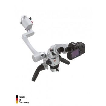 Microscop KAPS 1100